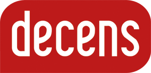 decens-logo