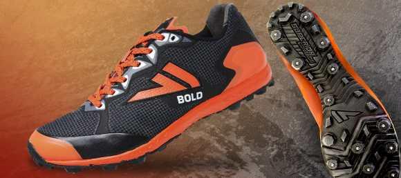 shoes_frontpage_web